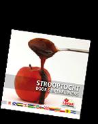 Strooptocht door streekkeukens Limburg