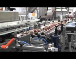 Canisius Stroopfabriek